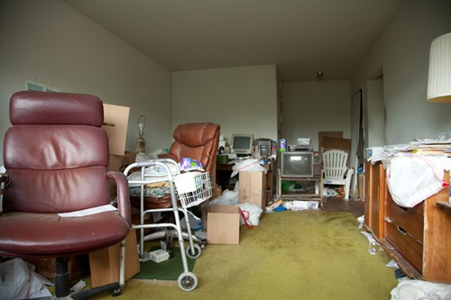 http://www.faithholland.com/files/gimgs/th-38_Living-Room.jpg