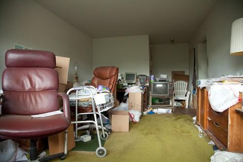 http://www.faithholland.com/files/gimgs/th-38_Living-Room.jpg