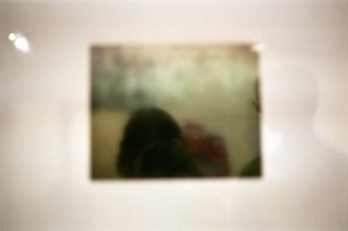 http://www.faithholland.com/files/gimgs/th-42_fholland-reflections-9.jpg