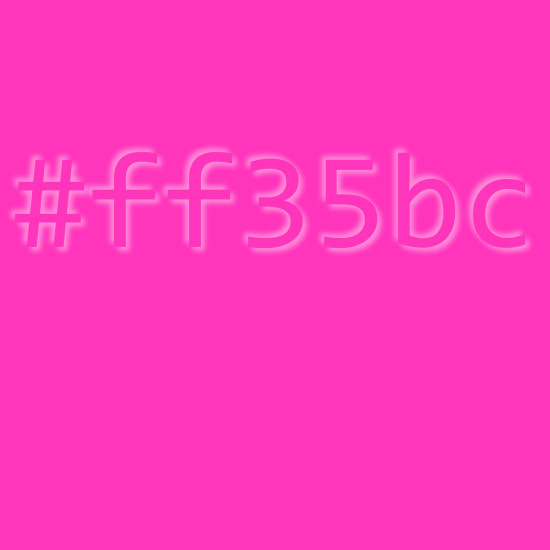 faith-holland-ff35bc-binary-thumb